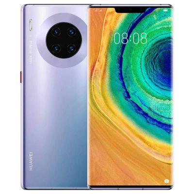 Huawei Mate 30 Pro (8GB 256GB Dual Sim)