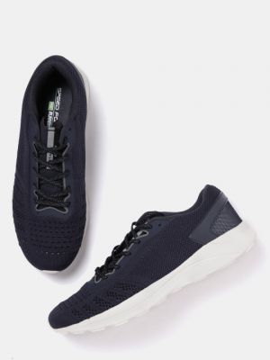 HRX Men's Sports Shoes at Flat 65% Off