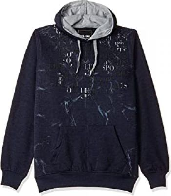 Qube By Fort Collins Boys Sweatshirt