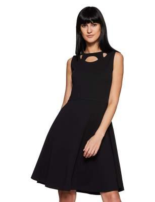 Minimum 50% Off on Women's Stylist dresses