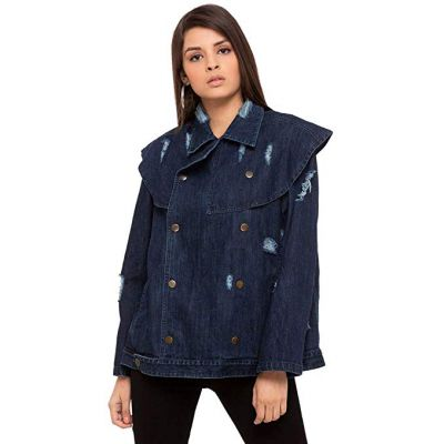SHOPPERS STOP Women's clothing at 299