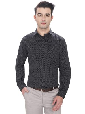 Formal Shirts under Rs.350