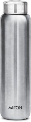 Milton AQUA 1000 Single Wall Fridge 950 ml Bottle