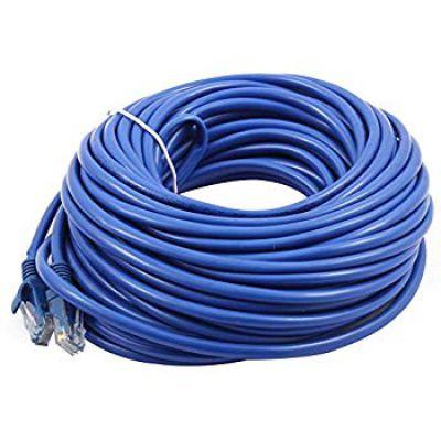 PremiumAV 15-Meter Patch Cable