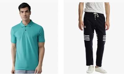 Hubberholme Men's Clothing Minimum 70% Off