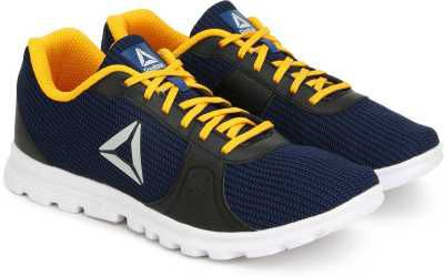 REEBOK Runthusiastic Lp Running Shoes For Men