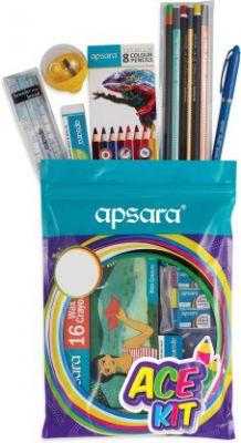 Apsara Stationery Office Set