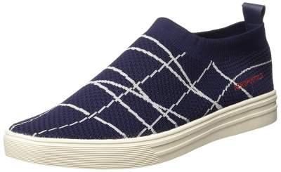 Fila Men's Footwear at Minimum 73% Off