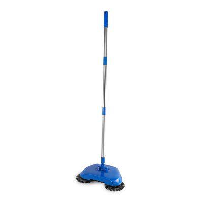Cello Kleeno Sweeper (Blue)