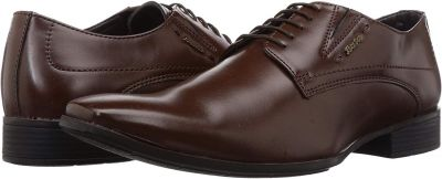 BATA Men's Barlow Lace Formal Shoes