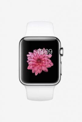 Apple Sport MJ302HN/A Smart Watch