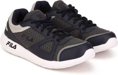 Fila Sports Shoes at Flat 995