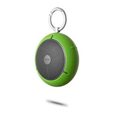 Edifier MP100 Portable Bluetooth Speaker