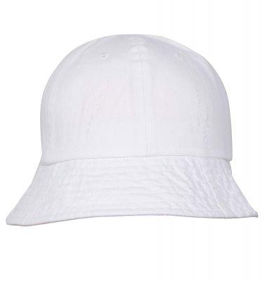 FabSeasons Unisex Foldable Washed Cotton Bucket Hat & Cap