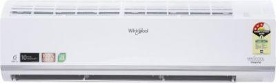 Whirlpool 1.5 Ton 3 Star Split Inverter AC - White  (1.5T MAGICOOL PRO Plus 3S COPR INV, Copper Condenser)