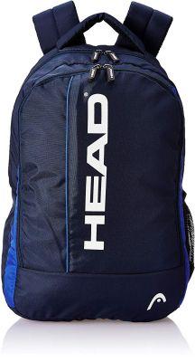 Head Backpacks at Minimum 80% Off