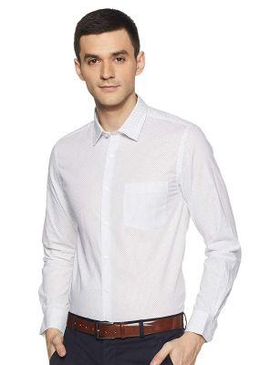 Diverse Men's Formal Shirts