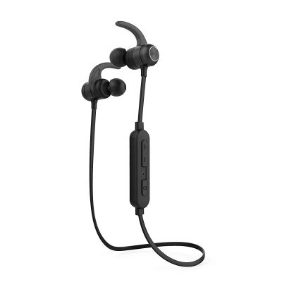 AT&T BE50 Wireless in-Ear Magnetic Earbuds with Mic and Volume Control