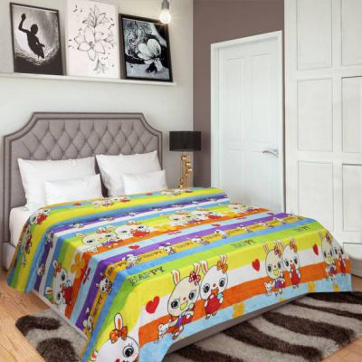 Home Candy Blankets at 86% OFF