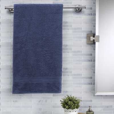 Maspar Cotton 420 GSM Bath Towel