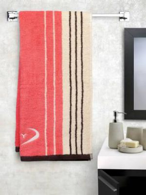 Trident Bath Towels at Starting Rs 99