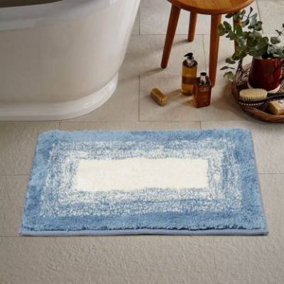 Bombay Dyeing Door Mat at 83% OFF