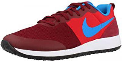 Nike Men's Footwear at Minimum 75% OFF