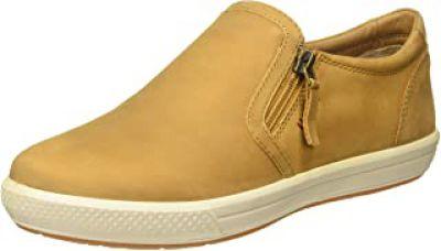 Woodland Women's Footwear at Minimum 75% OFF