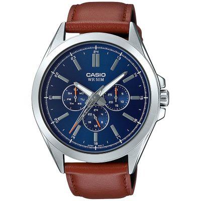 Casio Watches at Minimum 50% OFF