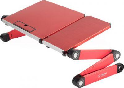 Flipkart SmartBuy Metal Portable Laptop Table
