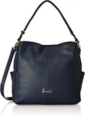 Gussaci Italy handbags at minimum 80% off