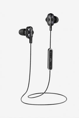 Ant Audio Doble H2 Bluetooth Headset with Mic