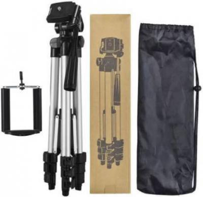 Tripods up to 85% off