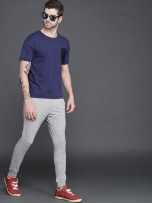 Wrogn Clothing Upto 70% off