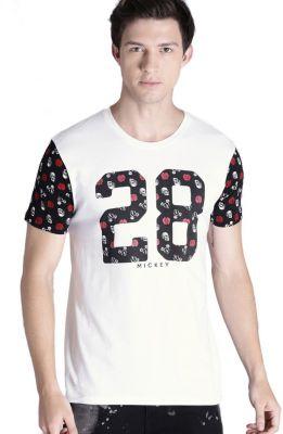 Kook N Keech Disney Tshirts