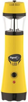 Pigeon LED Sunny Torch Emergency Light