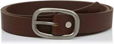 Spykar men's Leather Bealt Min.70% Off