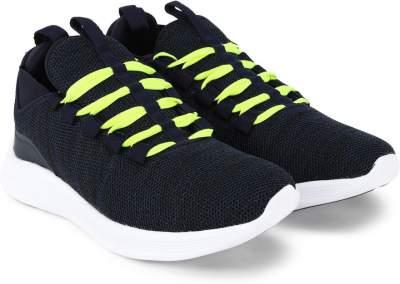 Minimum 80% Off on Provouge Shoes