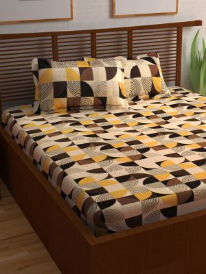 Story@Home Bedsheets up to 75% Off
