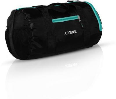 Adrenex by Flipkart 20L, 3 Compartment Gym & Sport Bag
