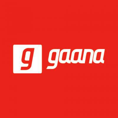Free 3 months Gaana Plus subscription...