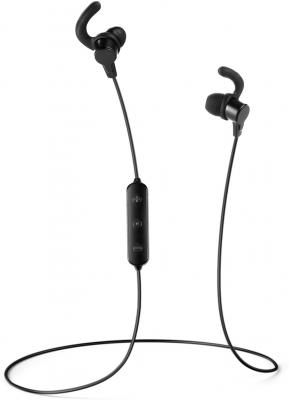Flipkart SmartBuy ONB18AA008 Bluetooth Headset with Mic