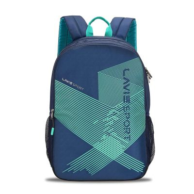 Lavie Backpacks up to 80% Off