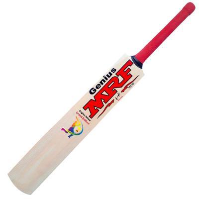 Fabulous Poplar Willow Cricket Bat Genius Virat Kohli Cricket Bat World Cup Education