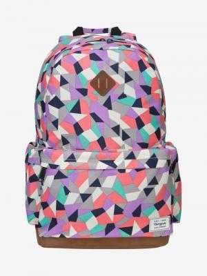 Targus Laptop Backpack at Minimum 80% off