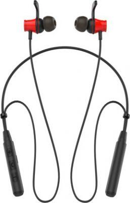 Portronics Harmonics 222 Bluetooth Headset with Mic