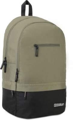 Billion HiStorage 30 L Backpack Black