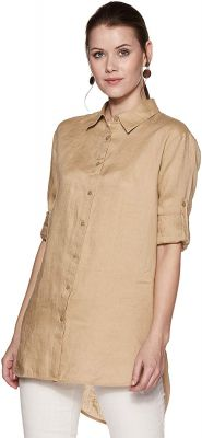 United Colors of Benetton Women's Clothing & Accessories at Minimum 80% off