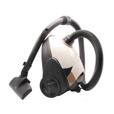 Lifelong LLVC18 1200-Watt Vacuum Cleaner (Brown)