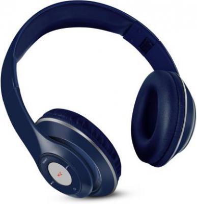 SoundLogic MSD Edition HD Wireless Bluetooth Headset with Mic
